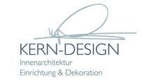 KERN-DESIGN-AKADEMIE logo
