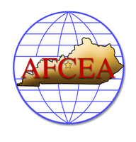 AFCEA Fort Knox Gold Vault Chapter General Membership M...
