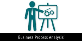 Business Process Analysis & Design 2 Days Training in Frankfurt
