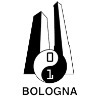 CompleDojo Bologna