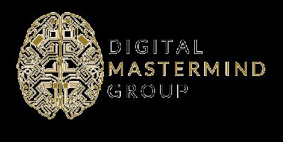 Digital Mastermind Group Fall 2015 Meetup