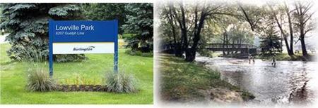 Association for Bright Children of Ontario: Halton...