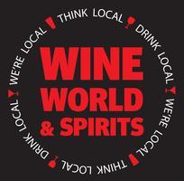 New World Wines = Canceled