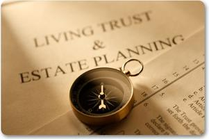 Because We Can Help Protect Your Estate