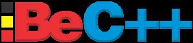 BeCPP Meeting June 2015