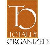 Totally Organized, LLC logo