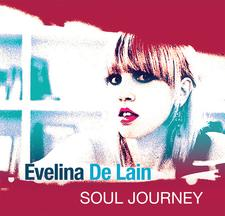 Evelina De Lain logo