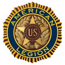 The American Legion Post 146 & Oceanside Elks logo
