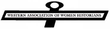 ON-SITE REGISTRATION: Western Association of Women...