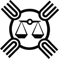 US EPA & California DTSC Tribal Brownfields Grant...