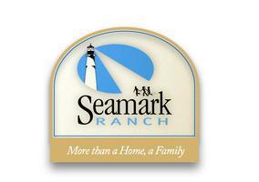 Seamark Ranch Benefit Trail Ride
