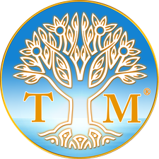 Carmel TM® Center logo