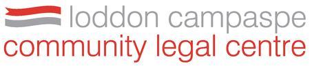Mental Health Legal Training (Bendigo) 12 June 2015