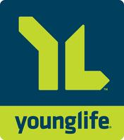 Young Life Charlotte Mud Run 2015