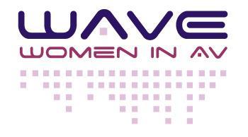NSCA/FSR/SYNNEX/ListenTech InfoComm15 Women in AV...