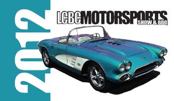 13th Annual LCBC Motorsports Show & BBQ