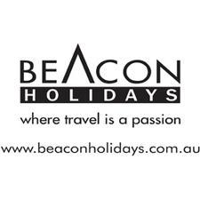 Beacon Holidays Pty Ltd logo