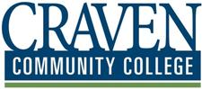 Craven Community College's Office of Career and Transfer Center logo