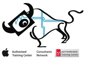 Adobe Illustrator 2 Day Essentials Course SYDNEY...