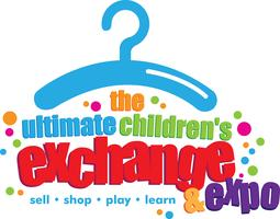 The Ultimate Children's Exchange & Expo