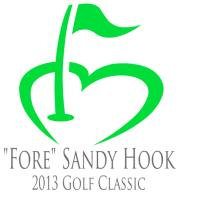 Fore Sandy Hook Golf Classic