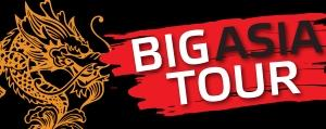 GameFounders Big Asia Tour featuring Unity: Kuala...