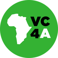 VC4Africa logo