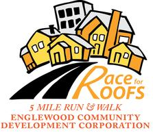 2013 Race for Roofs