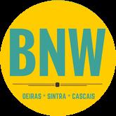 BUSINESS NET WORKING : Sintra * Cascais * Oeiras *...