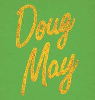 Seasoned Pros III: Doug May