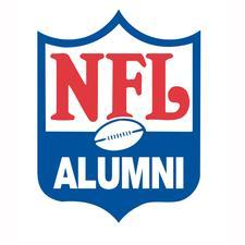 NFL Alumni - Central Florida logo