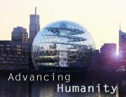 Advancing Humanity Symposium