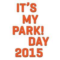 'It's My Park!' Day in Union Square