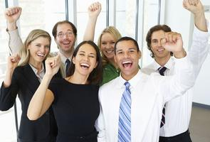 Happiness Advantage:3 Principals That Fuel Success and...