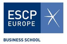 ESCP Europe logo