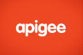 [FREE] Ignite your APIs and iOS Apps - Minneapolis