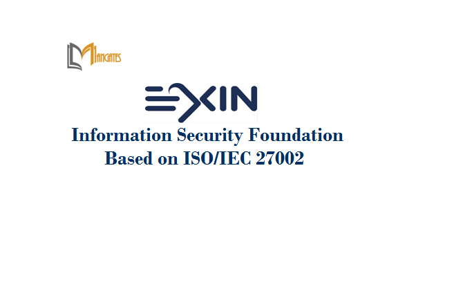 Information Security Foundation ISO/IEC 27002 Training in Dallas, TX