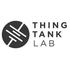 ThingTank logo