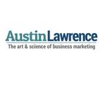 Austin Lawrence Group logo