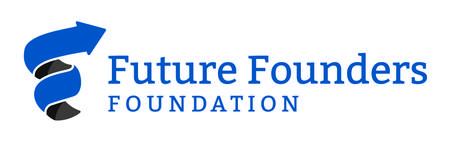 8th Annual Future Founders Citywide Business Plan...