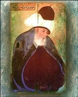 RETREAT: The Ecstatic Wisdom of Rumi
