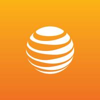 AT&T Mobile App Hackathon - Los Angeles