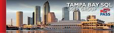Tampa Bay SQL Users Groups logo