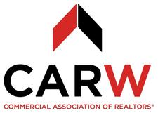 CARW logo