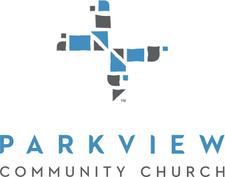 Parkview Community Church logo