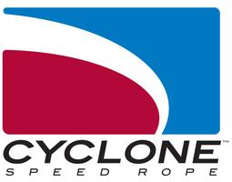 Cyclone Speed Rope Double-Under Clinic @ Crossfit Torch