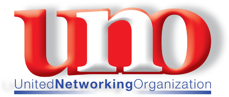 United Networking Organization