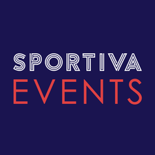 Sportiva Events logo