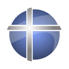 Apostolic Faith Church logo