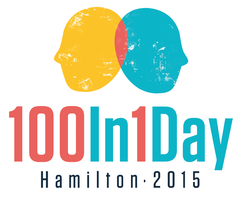 Jamesville & Welcome Inn 100in1Day Hamilton Workshop